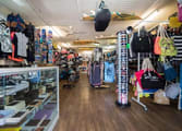 Clothing & Accessories Business in Bribie Island