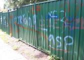 Repair Business in Geelong