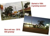 Grocery & Alcohol Business in Perth
