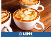 Cafe & Coffee Shop Business in QLD
