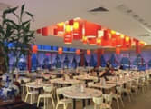 Food, Beverage & Hospitality Business in Erina