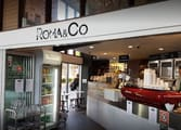 Retail Business in Manly