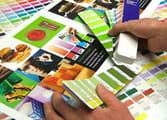 Photo Printing Business in Woolloomooloo