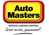 Mechanical Repair Business in South Perth