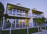 Accommodation & Tourism Business in Carnarvon