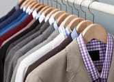 Clothing & Accessories Business in Essendon
