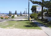 Accommodation & Tourism Business in Lake Cathie