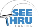 Cleaning Services Business in Maitland