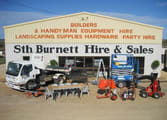 Homeware & Hardware Business in Kingaroy