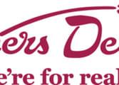 Food, Beverage & Hospitality Business in Butler