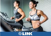 Sports Complex & Gym Business in Gold Coast