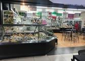 Food & Beverage Business in Bulleen