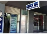 Professional Business in Nowra