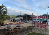 Industrial & Manufacturing Business in Port Douglas