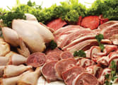 Butcher Business in Endeavour Hills