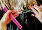 Beauty Salon Business in Geelong