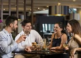 Food, Beverage & Hospitality Business in Wagga Wagga