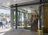 Cafe & Coffee Shop Business in North Fremantle