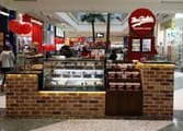 Cafe & Coffee Shop Business in Tuggerah