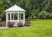 Garden & Household Business in Penrith