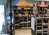Retail Business in Zetland