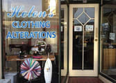 Clothing & Accessories Business in Launceston