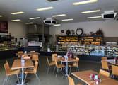 Bakery Business in Kilmore