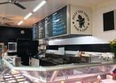 Food & Beverage Business in Camden