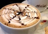 Cafe & Coffee Shop Business in Broadmeadows