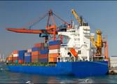 Transport, Distribution & Storage Business in Port Augusta