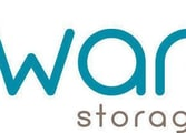 Homeware & Hardware Business in Hornsby