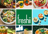 Restaurant Business in East Perth