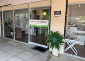 Beauty Products Business in Townsville City