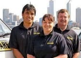 Cleaning & Maintenance Business in Perth