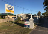 Leisure & Entertainment Business in Laurieton