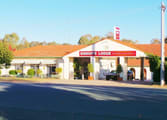 Accommodation & Tourism Business in Narrandera