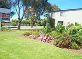 Accommodation & Tourism Business in Glen Innes