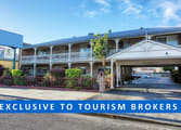 Motel Business in Ballina