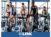 Sports Complex & Gym Business in QLD
