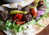 Takeaway Food Business in Ringwood