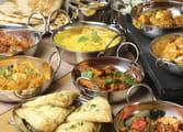 Restaurant Business in Malvern East