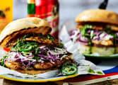 Takeaway Food Business in Templestowe Lower