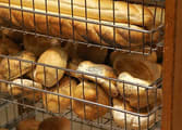 Bakery Business in Eltham