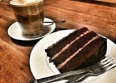 Cafe & Coffee Shop Business in Glen Waverley