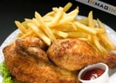 Takeaway Food Business in Hawthorn
