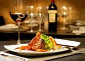 Restaurant Business in Ivanhoe