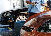 Automotive & Marine Business in Maribyrnong