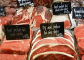 Butcher Business in Oakleigh