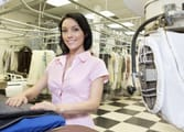 Clothing & Accessories Business in Richmond