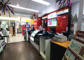 Retail Business in Horsham